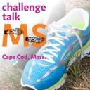 MS Challenge Talk