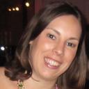 Jodi Dwyer