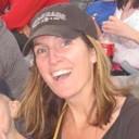 Kathy Hannon