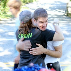 MS Challenge Walk 2011 - Dan & Susan Young's Photos