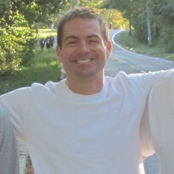 Todd Krohne